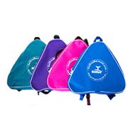 Сумка-рюкзак для хвоста